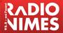 Radio Nîmes