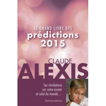 Le-grand-livre-des-predictions-2015
