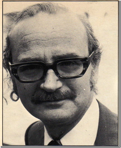 esteban-portrait-marcel-belline