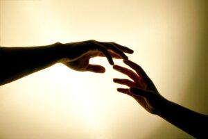 compatibilité-amoureuse