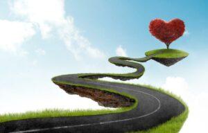 voyance chemin amour