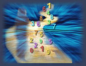 numerologie-frederic-esteban