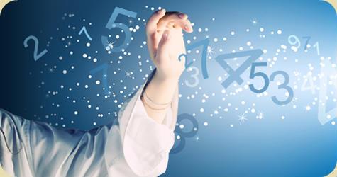 numerologie-esteban-frederic