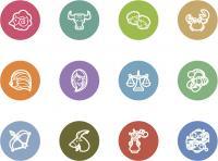 Horoscope signes astrologiques