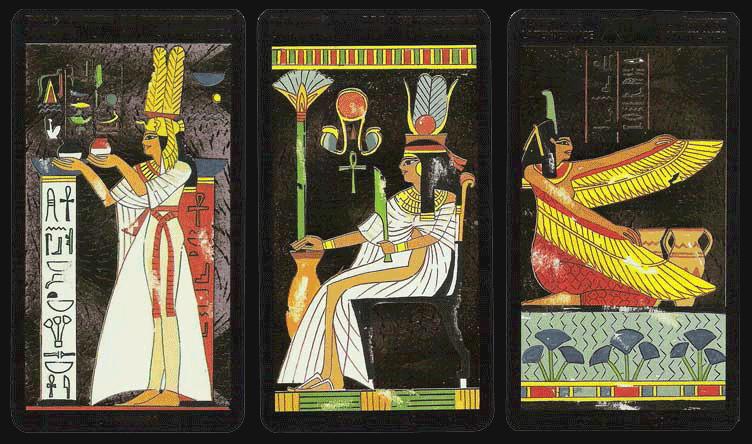 Akhenaton - Chaque Jour