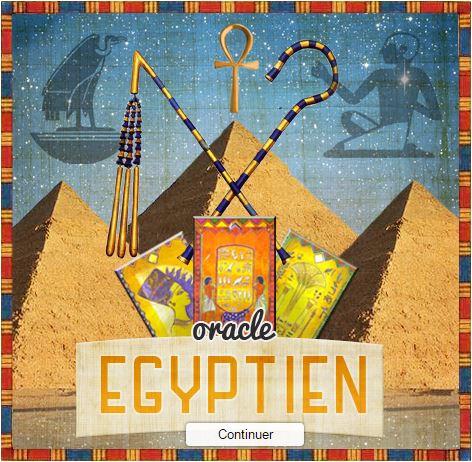 tirage tarot egyptien gratuit en ligne esteban frederic. Black Bedroom Furniture Sets. Home Design Ideas