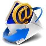 logo arobas mail voyance