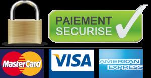 Voyance par skype paiement securise