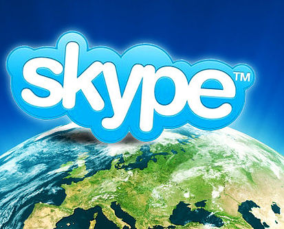 voyance sur skype