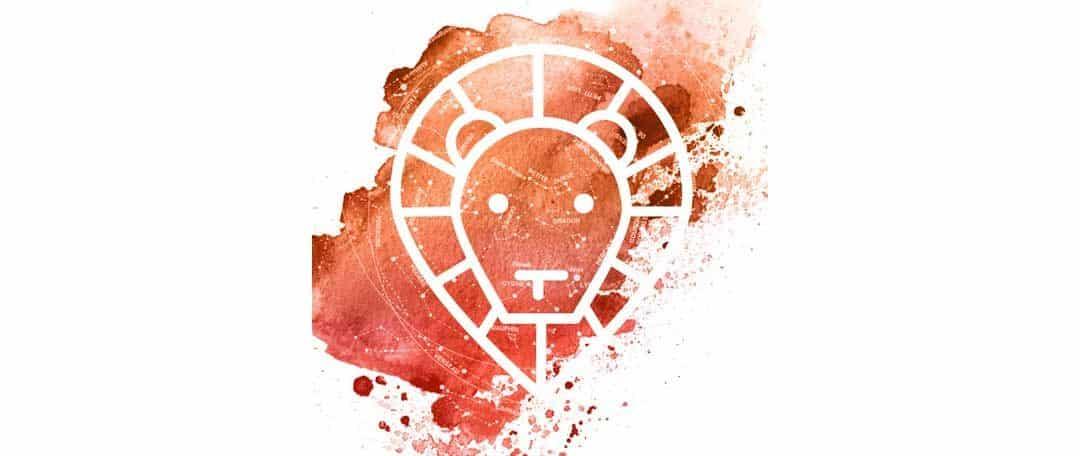 signe-zodiaque-lion-astrologie