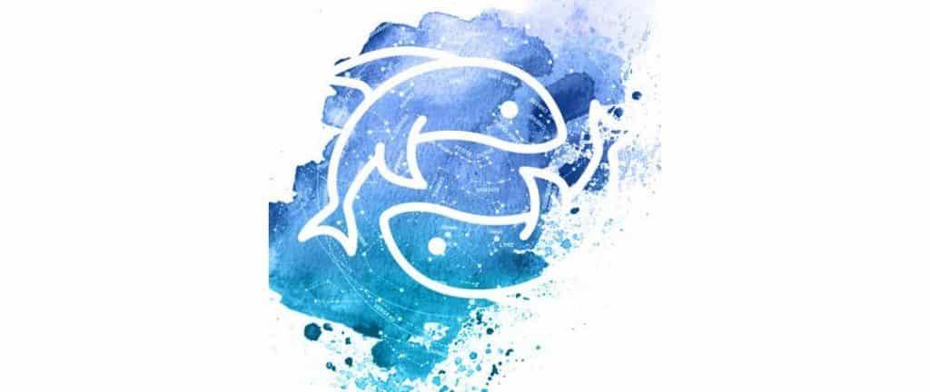 signe-zodiaque-poissons-astrologie