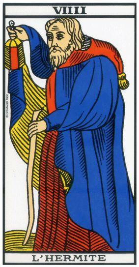 San agustín del guadalix ligar chicas