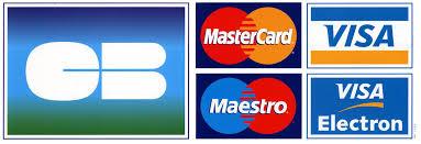 esteban-frederic-voyance-paiement-carte-bancaire