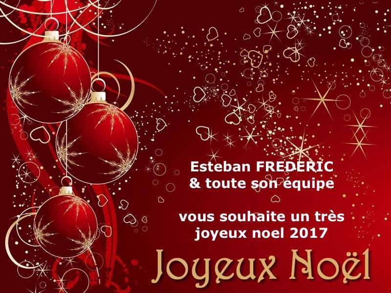 image-joyeux-noel-esteban-frederic