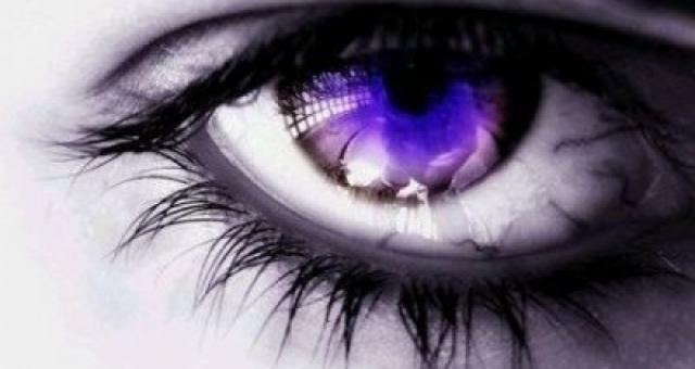 les-yeux-des-meilleurs-voyants-de-france