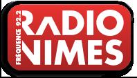 radio-nimes-esteban-frederic