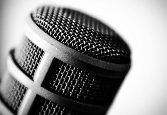 radio-nimes-micro