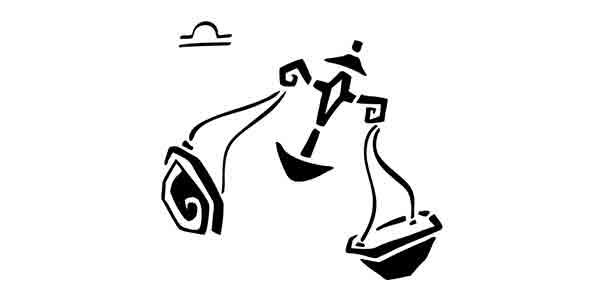 portrait astrologique du balance ascendant taureau esteban frederic. Black Bedroom Furniture Sets. Home Design Ideas