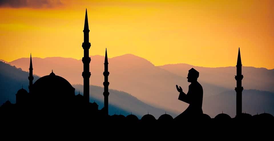 islam voyance