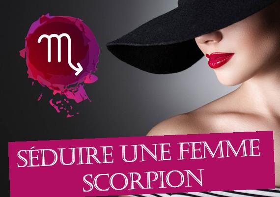 seduire-femme-scorpion