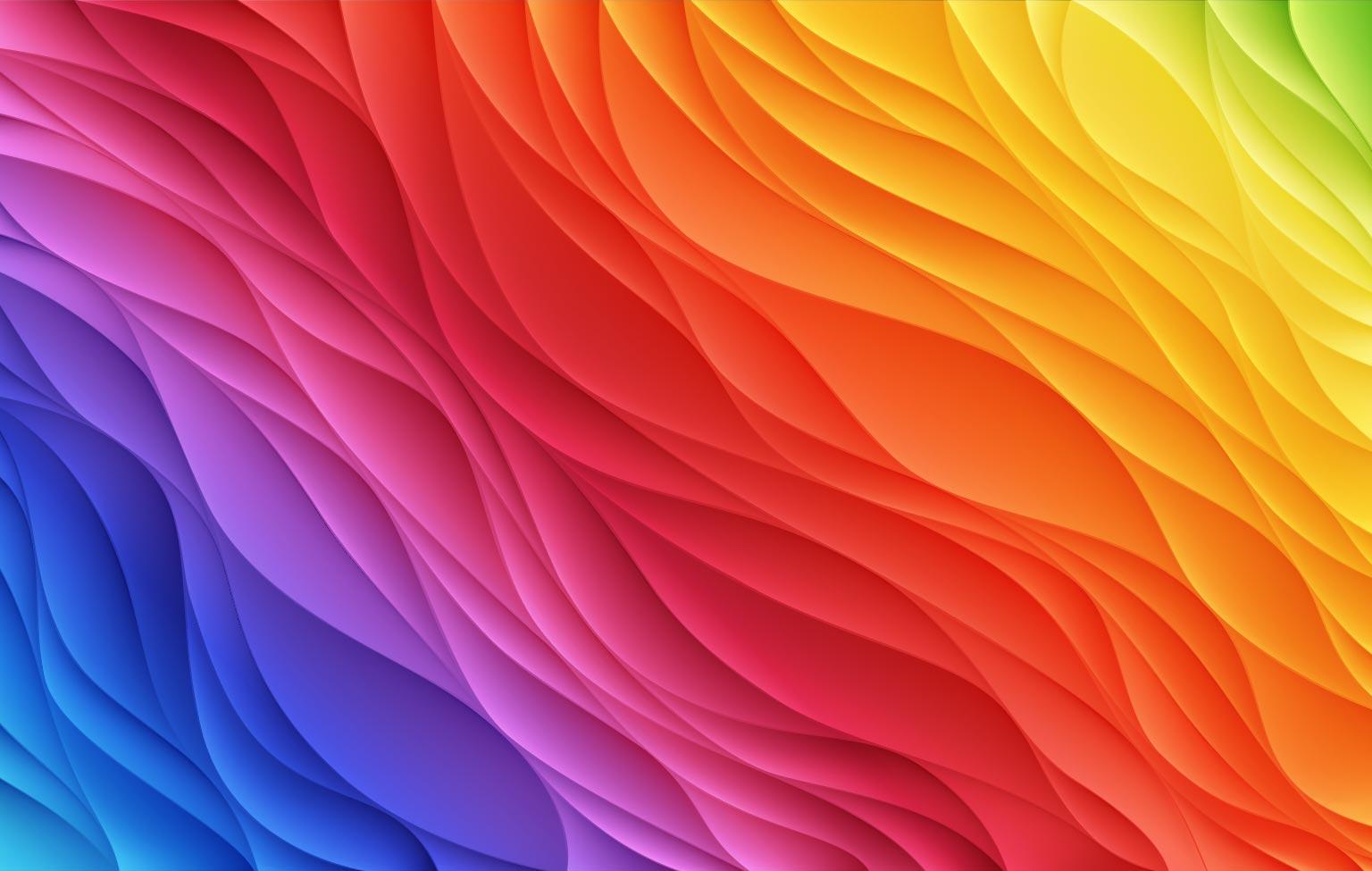 couleur voyance