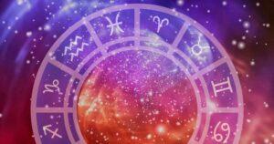 un horoscope de l'amour