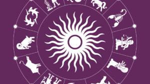 horoscope du mois