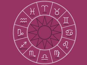 site horoscope le plus fiable
