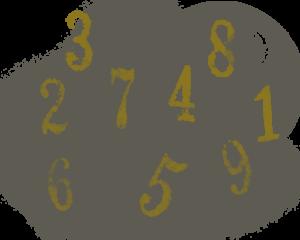 numérologie-esteban-frederic