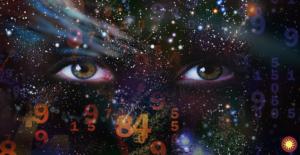 numerologie-esteban