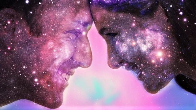 amour telepathie
