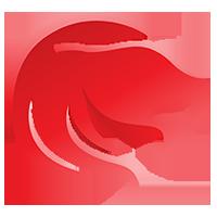 horoscope 2018 pour le signe du lion esteban frederic. Black Bedroom Furniture Sets. Home Design Ideas