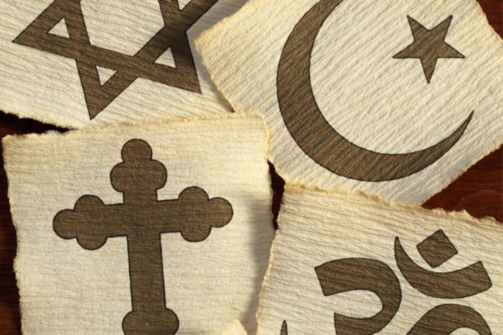 voyance religion