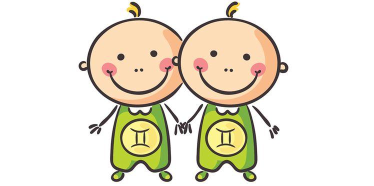 bebe-gemeaux