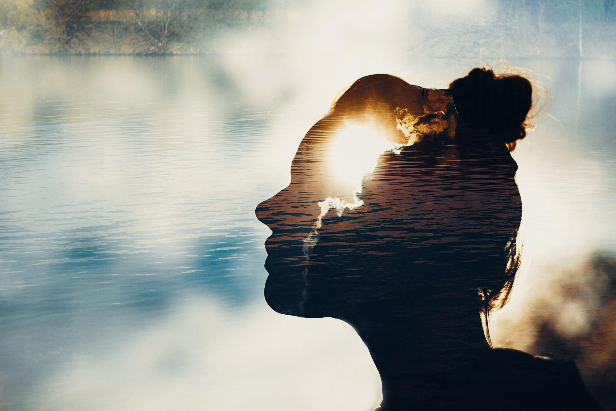 Meditation-bienfaits
