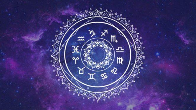 astrologie hindoue