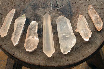 cristal voyance