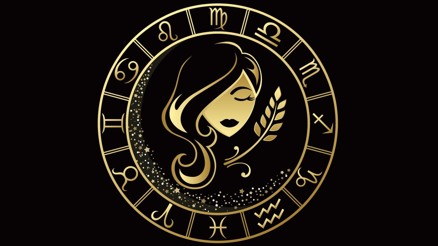 portrait astrologique de la vierge ascendant balance esteban frederic. Black Bedroom Furniture Sets. Home Design Ideas