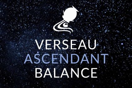 verseau ascendant balance