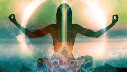 eveil spirituel