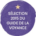 pastille-guide-voyance-2015