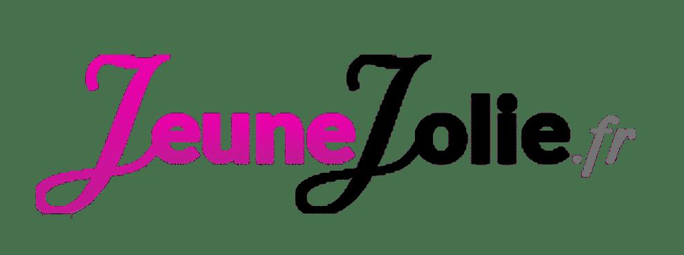 logo jeunejolie