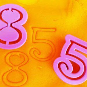 numerologie histoire