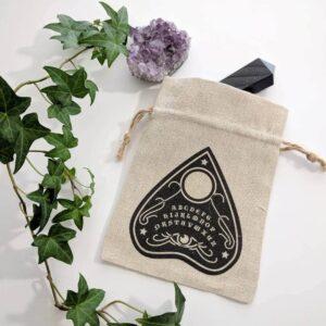 runes de voyance