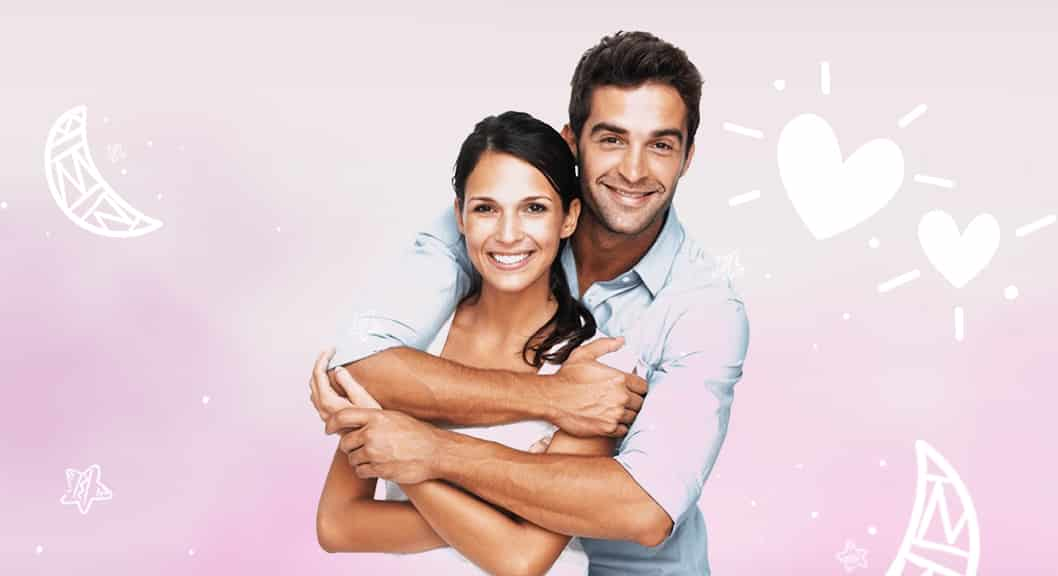 compatibilite couple numerologie