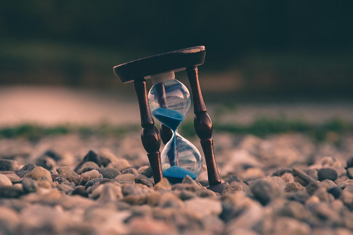 temps silence radio