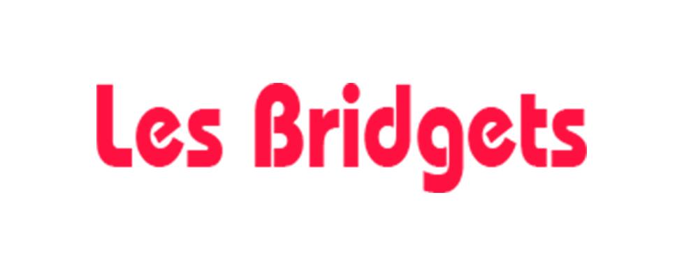 logo bridgets