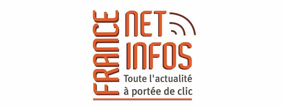 francenetinfo logo