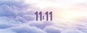 heure miroir 11:11