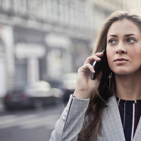 Voyance Par Telephone La Roche Sur Yon